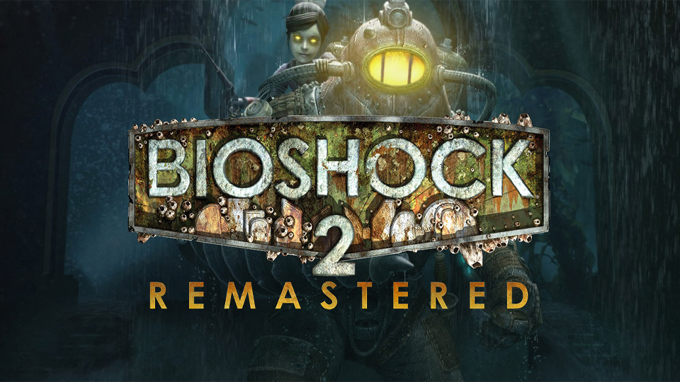 Bioshock 2 save game location casinos accepting 10 deposits